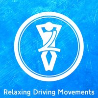 Relaxing Driving Movements — Philharmonia Orchestra