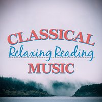 Exam Study Chillout Classical Music — Exam Study Classical Music Chill Out, Exam Study New Age Piano Music Academy, Estudio y Musica Specialists, Estudio y Musica Specialists|Exam Study Classical Music Chill Out|Exam Study New Age Piano Music Academy