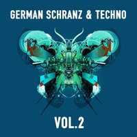 German Schranz & Techno, Vol.2 — сборник