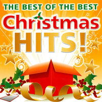 The Best of the Best Christmas Hits! — Mario Lanza