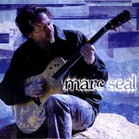 Marc Seal — Marc Seal