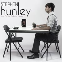The Other Side of Never — Stephen Hunley