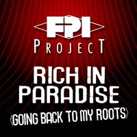 Rich in Paradise — FPI Project