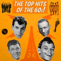 The Top Hits of the 60's — сборник