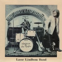 Nineteen and the Sixties — Lasse Lindbom, Lasse Lindbom Band
