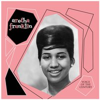 Voice of the Century — Aretha Franklin