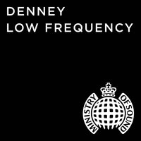 Low Frequency — Denney