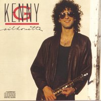 Silhouette — Kenny G