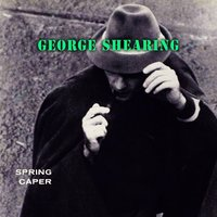 Spring Caper — George Shearing