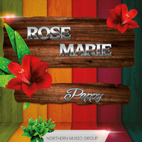 Pappy — Rose Marie