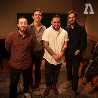 Lupe Carroll on Audiotree Live — Lupe Carroll