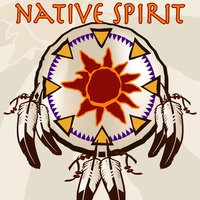 Native Spirit — American Indian Coalition