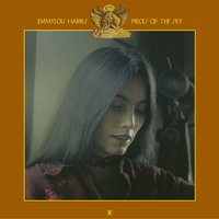 Pieces Of The Sky — Emmylou Harris
