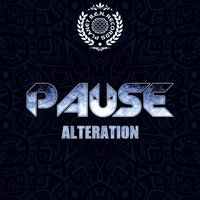 Alteration — Pause