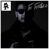 The Takeover EP — Muzzy