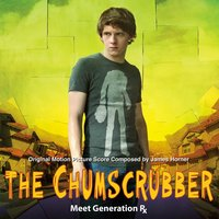 The Chumscrubber (Soundtrack from the Motion Picture) — сборник