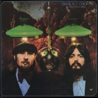 Diamond Girl — Seals and Crofts