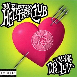 The Electric Hellfire Club - Circuit Breaker
