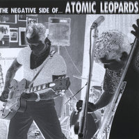 The Negative Side Of — Atomic Leopards