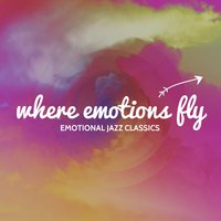 Where Emotions Fly — сборник