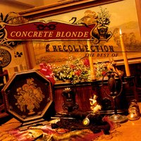 Recollection - The Best Of — Concrete Blonde