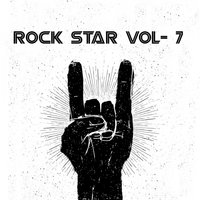 Rock Star, Vol. 7 — сборник