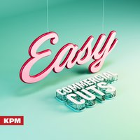Commercial Cuts: Easy — Peter Jones