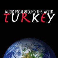 Music Around The World : Turkey — Belly Dances