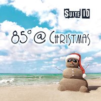 85@christmas — Suite 10