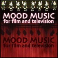 Mood Music For Film And Television — сборник
