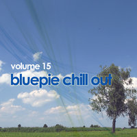 Chill Out Vol 15 — Alnair Lindalwe