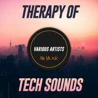 Therapy of Tech Sounds — сборник