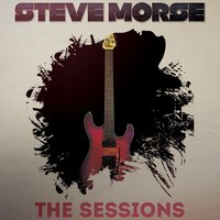 The Sessions — Steve Morse