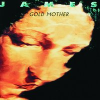 Gold Mother — James