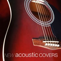 New Acoustic Covers — сборник