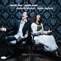 Follow the Songlines — David Linx