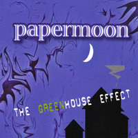 The Greenhouse Effect — Papermoon