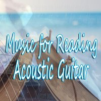Music for Reading Acoustic Guitar — Nic Polimeno, Kabor Gales, Nic Polimeno, Kabor Gales