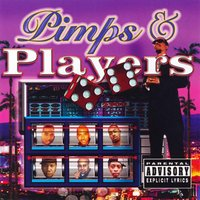Pimps & Players — сборник