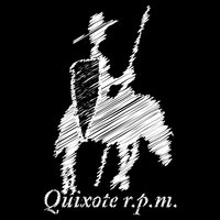 Quixotic Music No. 1 — сборник