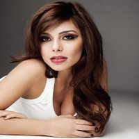Tables Are Turning — Eleftheria Eleftheriou