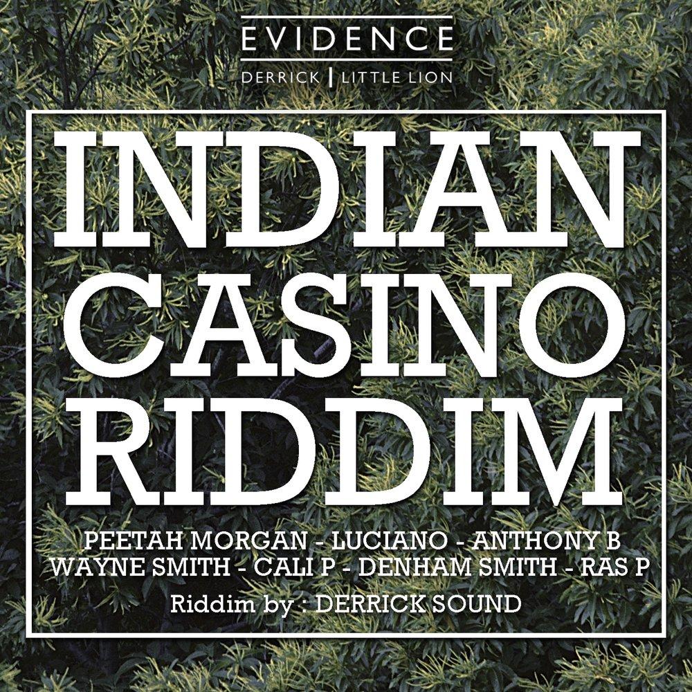 Casino riddim download rising sun grand victoria casino