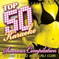 Top 50 Karaoke Summer Compilation — Top Cover Band