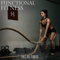 Functional Fitness, Vol. 3 — сборник
