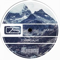 Staying Alive — Haaski