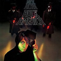 Rock America — Nick Gilder