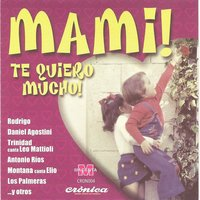 Mother day –  Dia de la madre — сборник