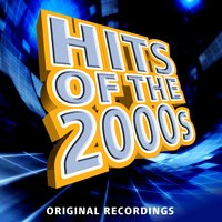 Hits of the 2000s — сборник