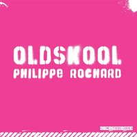 Philippe Rochard - Peace, Love And Unity EP