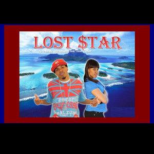 Lost $tar - My 1st Love